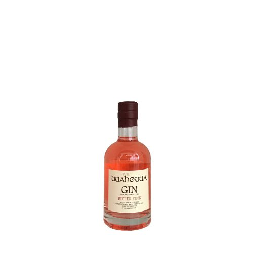 Pink Gin 0,2l