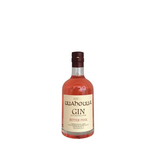 Pink Gin 0,35l