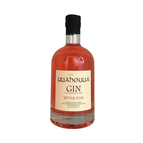 Pink Gin 0,7l